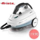 Parný čistič Ariete Xvapor Deluxe 4146